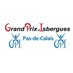 Grand Prix d'Isbergues